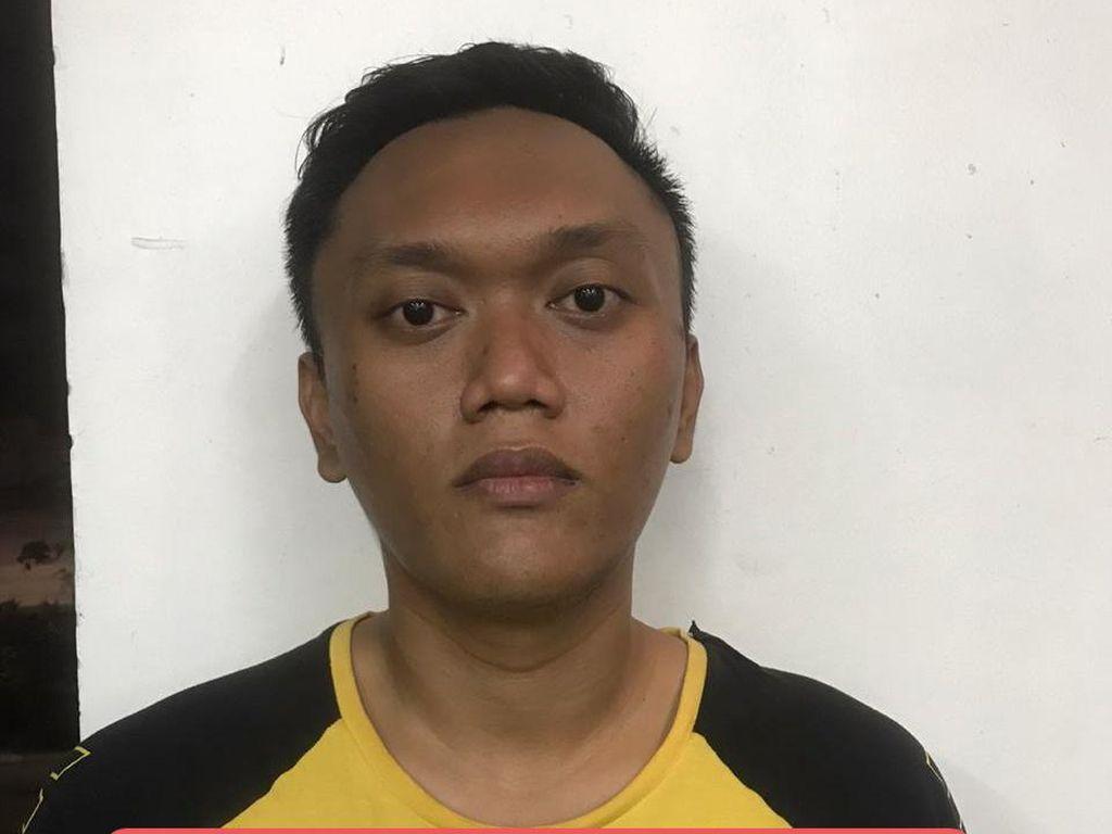 Ketua RT Sebut Fajri Pemutilasi Pernah Diusir karena Bawa Laeli ke Rumah