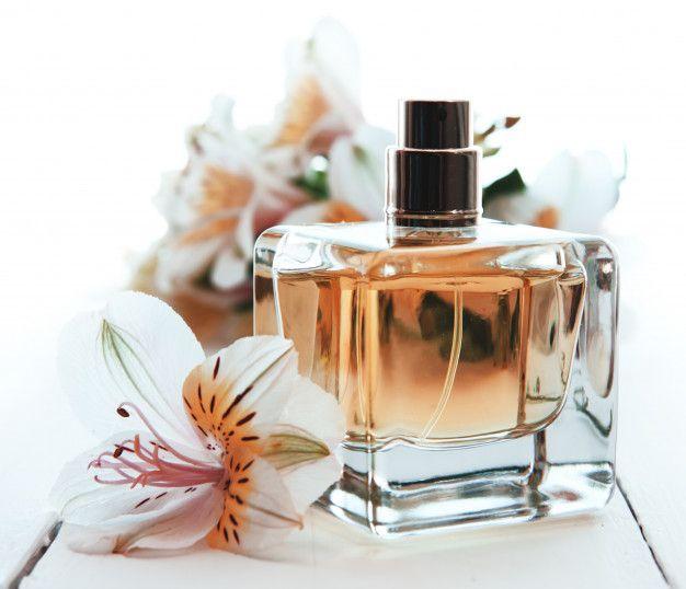 Jenis Parfum/freepik.com