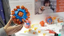 Perbedaan Virus Corona Vs Norovirus, Mana yang Lebih Berbahaya?