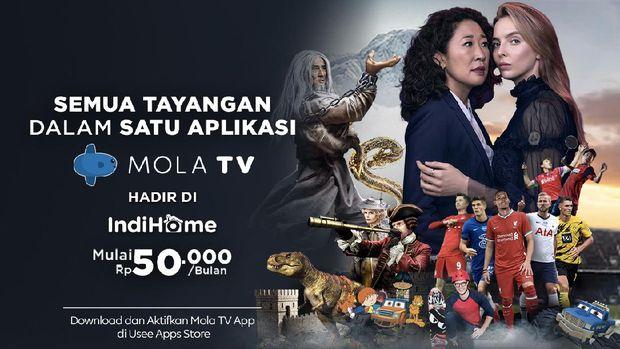 Telkom (iklan)