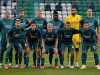 Jadwal Liga Italia Dini Hari Nanti: AC Milan Vs Bologna