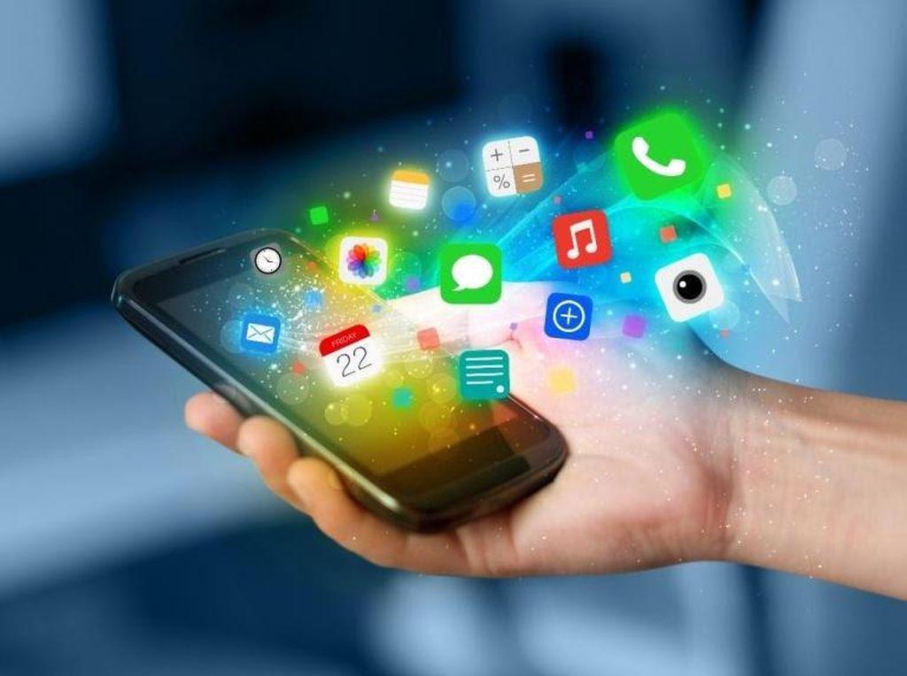 5 Aplikasi Seluler yang Akan Permudah Hidup Selama Masa-masa Sulit