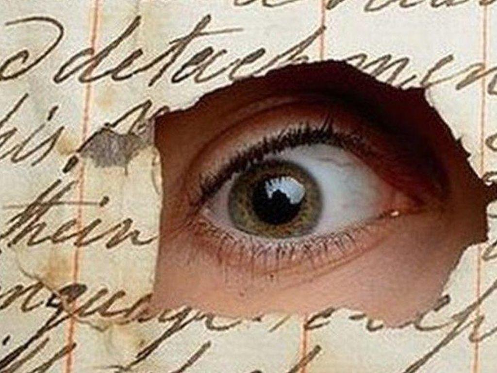 Keunggulan Menulis dengan Tangan