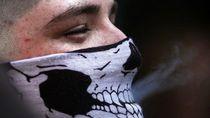 Pakai Masker Selamatkan Nyawa, Tapi Mengapa Sejumlah Orang Menolak?