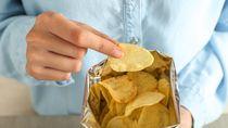 Mirip Narkoba, 5 Makanan Enak Ini Bisa Sebabkan Kecanduan