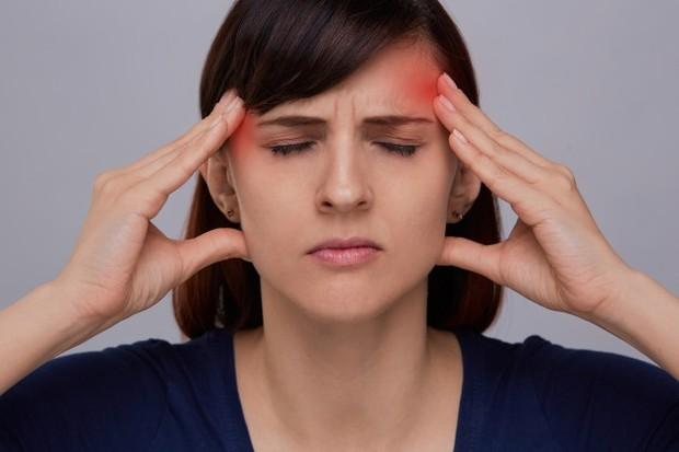 Biasanya berlangsung beberapa menit, tetapi beberapa sakit kepala bisa berlanjut selama berjam-jam atau bahkan hingga tiga hari.