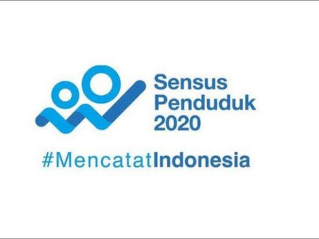 Hasil Perjalanan Mencatat Indonesia