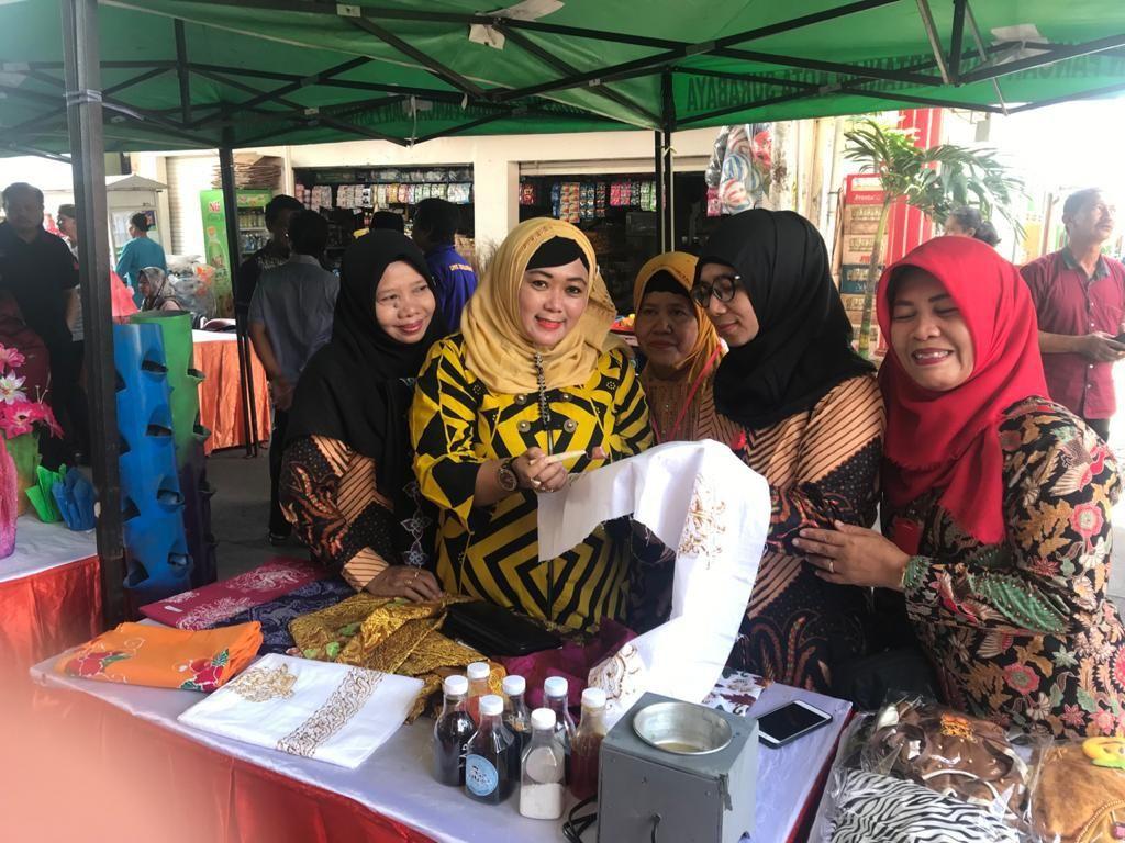 DPRD Surabaya Dorong Pemkot Naik Kelas untuk 3 Bidang Layanan Dasar