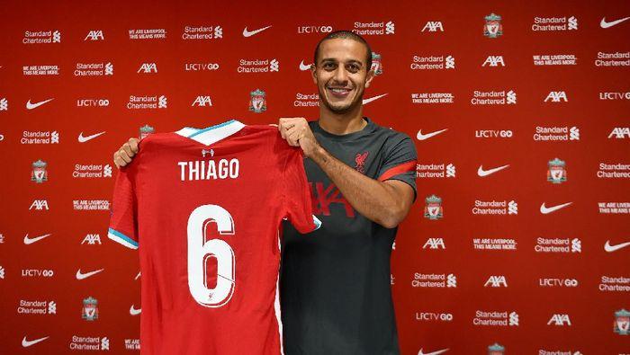 Thiago Liverpool 2