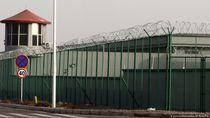 Upaya China Pulihkan Nama Terkait Dugaan Pelanggaran HAM di Xinjiang