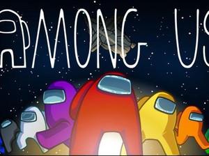 7 Game Multiplayer yang Cocok untuk Mabar Saat Cuti Bersama