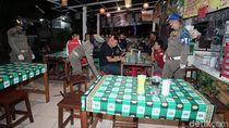 Akan Ada Operasi Yustisi hingga ke Desa-desa di Banyuwangi