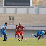 Persita Atasi Bhayangkara FC, tapi Masih Perlu Benahi Hal Ini