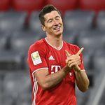 Bayern Vs RB Leipzig: Die Roten Punya Senjata Striker Tertajam