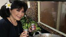 Penjualan Kebaya Menurun, Anne Avantie Banting Setir Bisnis Sambal
