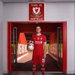 Juergen Klopp Rekrut Jota ke Liverpool karena Hal Ini