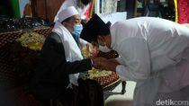 Ulama dan Habaib Pasuruan Akan Dukung Gus Ipul-Mas Adi di Pilwali