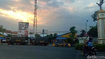 Usai Aksi Perusakan di Kota Madiun, PSHW dan PSHT Sepakat Jaga Kondusivitas