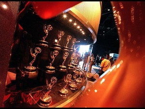 Daftar Lengkap Pemenang Emmy Awards 2020