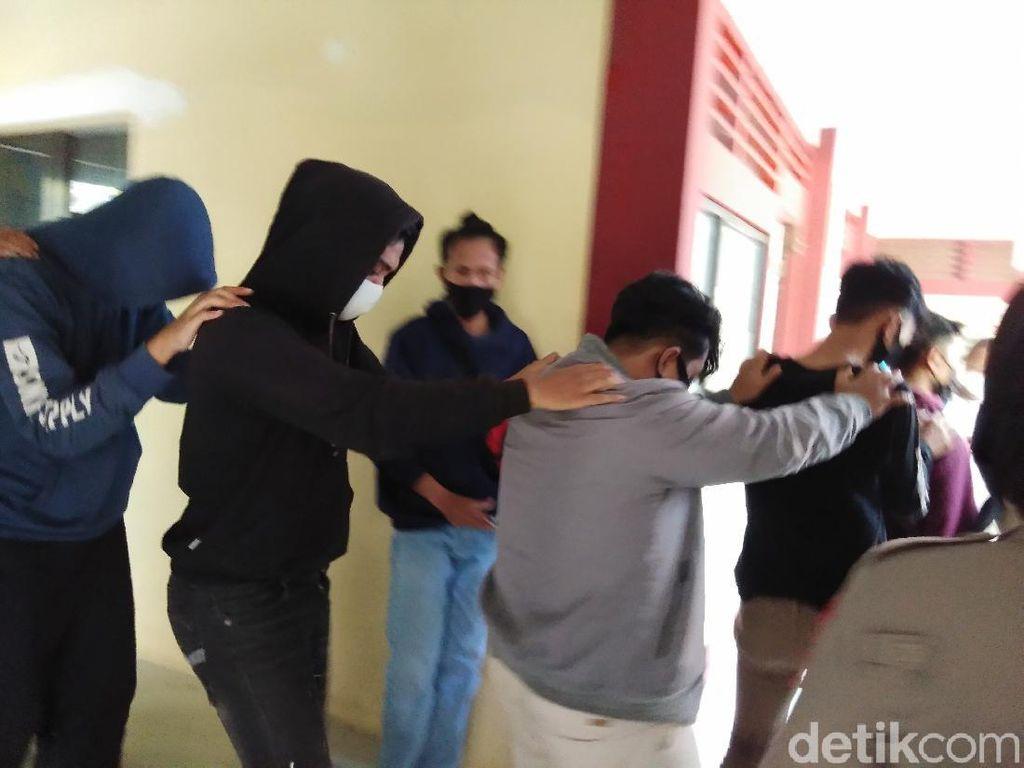 Kasus Mahasiswi Digilir Segera Disidang, Pengacara Ungkap Korban Diancam