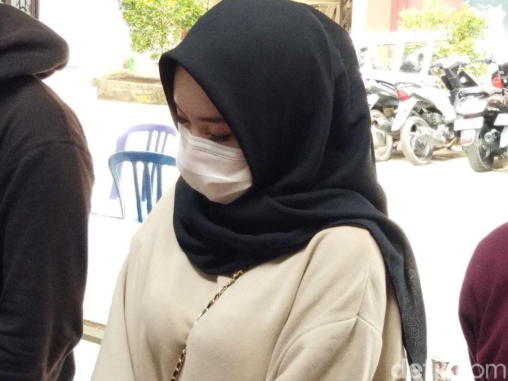 Ini Bukti Kuatkan Dugaan Wanita SN Terlibat Kasus Mahasiswi Digilir Pria