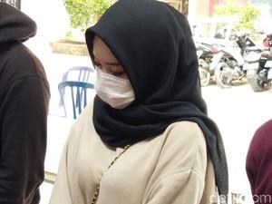 Polisi Ungkap Pacar SN Pesan Kamar Hotel Tempat Mahasiswi Digilir Pria