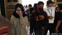 Ini Tampang Terduga Pemerkosa Bergiliran Mahasiswi di Makassar