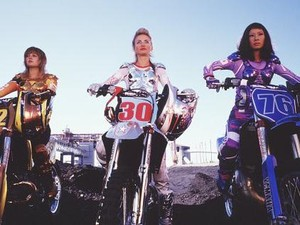 Sinopsis Charlies Angels: Full Throttle, Tayang di Bioskop Trans TV