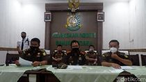 Jaksa Usut Dugaan Korupsi Rp 1 M Pegawai BPR BKK di Banjarnegara