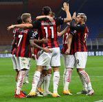 Rahasia Keperkasaan AC Milan Diungkap Stefano Pioli!