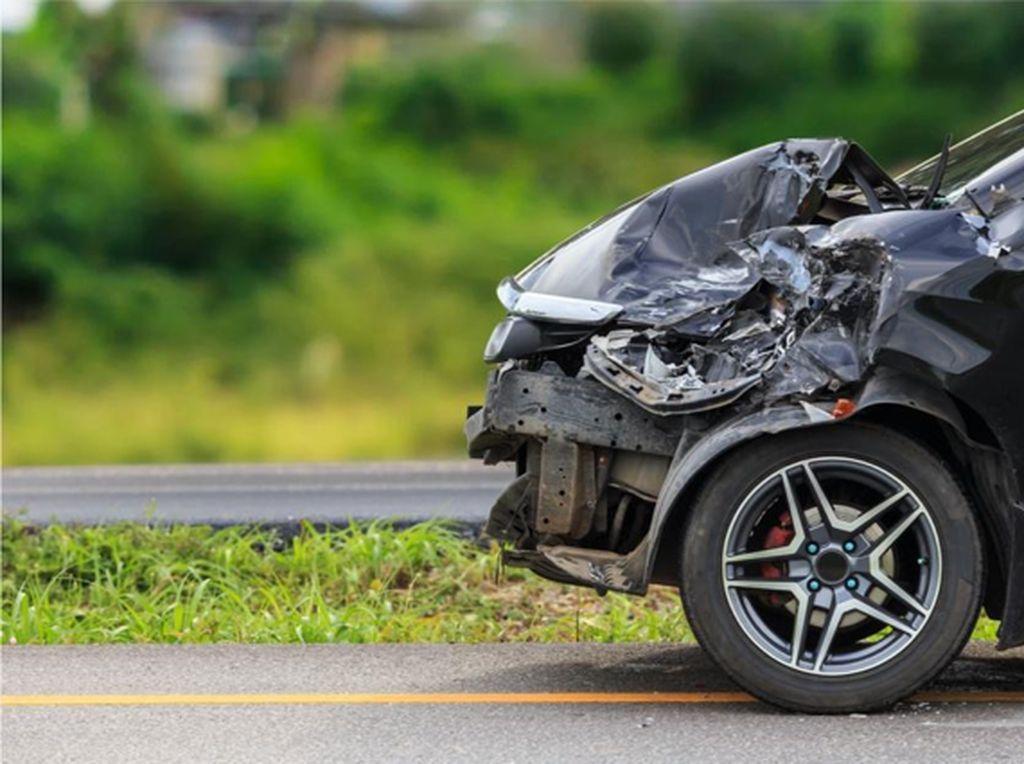 Cerita Pengalaman Pakai Asuransi Kendaraan Bisa Dapat Jutaan Rupiah, Mau?