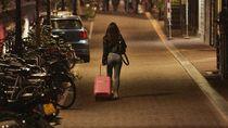 Belanda Berlakukan Jam Malam Imbas Corona Meningkat