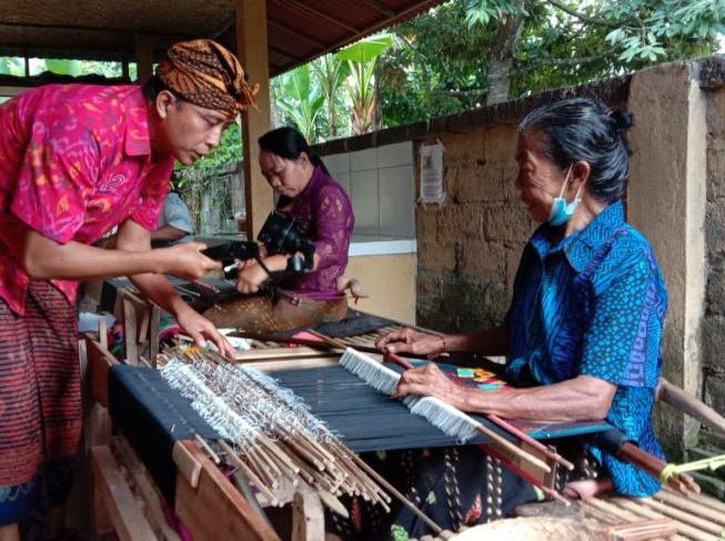 Ini Cara Bali Gaet Wisatawan Jepang di Tengah Pandemi