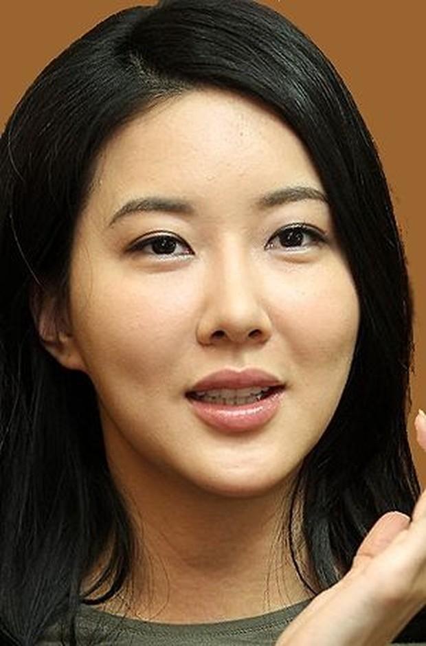 Karena berpendapat kebijakan presiden Korea Selatan akan memberikan bantuan adalah gangguan.