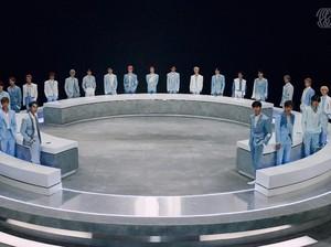 Fakta-fakta NCT 2020, Profil Member Baru dan Formasi Sub-Unit