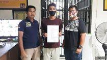 Polisi Tangkap Pria Diduga Hina Suku Tolaki di Konsel Sultra