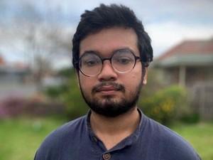 Seperti di Neraka, Curahan Pelajar Internasional di Australia Saat Pandemi