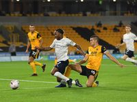 Wolves Vs Man City: Pasukan Pep Guardiola Menang 3-1