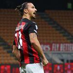 Milan Vs Roma: Giallorossi Jangan Cuma Fokus ke Ibrahimovic