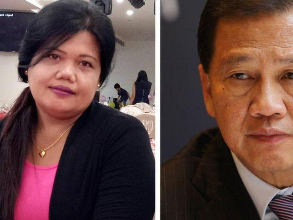 Mengapa Kasus TKI Melawan Miliuner Memicu Debat di Singapura?