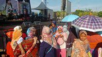 Usut Konser Dangdut Wakil Ketua DPRD Kota Tegal, Polisi Periksa Saksi Ahli