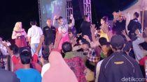 IPW Soal Pencopotan Kapolsek: Izin Konser Dangdut Waket DPRD Tegal Ceroboh