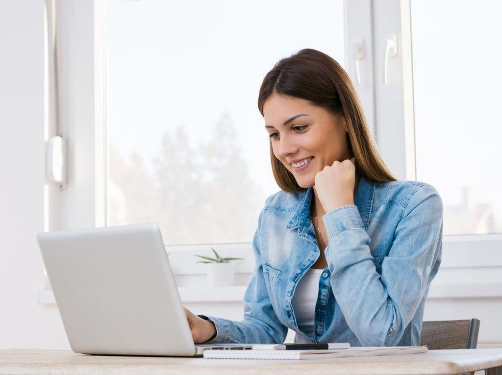 4 Cara Screenshot Laptop Windows yang Mudah dan Praktis