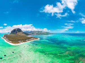 Ini 7 Fakta Mauritius, Satu-satunya Negara Hindu di Afrika