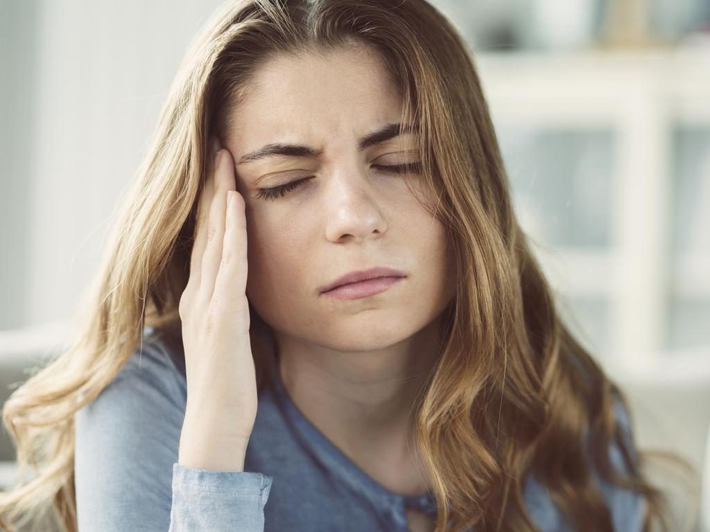 9 Jenis Sakit Kepala dan Penyebabnya yang Perlu Diketahui