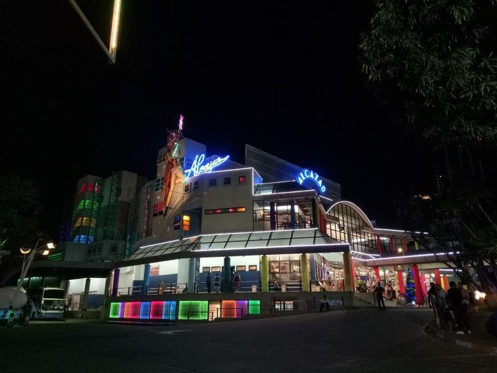 Jalan-jalan di Pattaya, Enaknya ke Mana Saja?