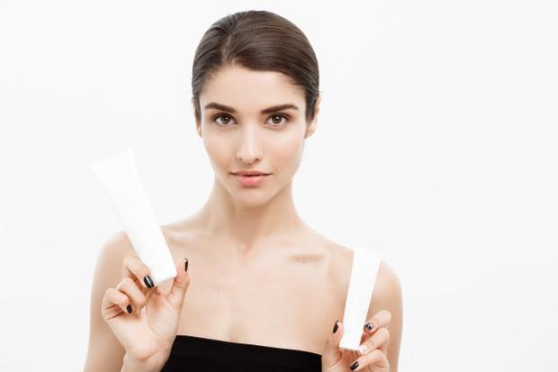 Terdapat berbagai manfaat yang bisa didapatkan ketika menerapkan diet skincare ini.