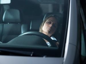 Kisah Tragis 3 Mahasiswi Tewas Keracunan CO saat Tidur dalam Mobil