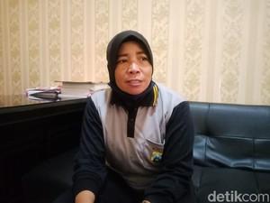 Dicekoki Miras, Pelajar SMA di Jombang Diperkosa Bergilir Tujuh Pemuda