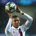 PSG Kabarnya Mau Lepas Mbappe, Real Madrid Jangan Senang Dulu